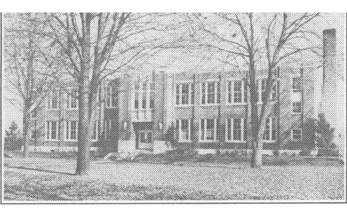 Elkton School Michigan
