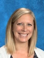Lauren Jurgess laker elementary