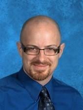 Jeremy Kirkham laker elementary