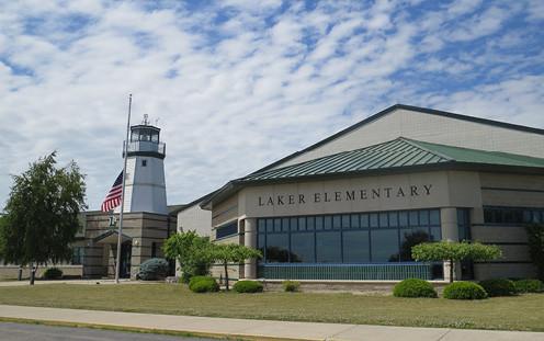 Laker Elementary School