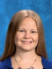 Kim Roughley laker elementary