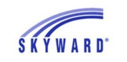 Lakers Schoool Skyward Login