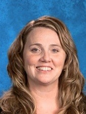 Amy Smithers laker elementary