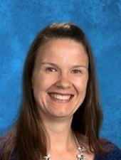 Jessica Zarnke laker elementary