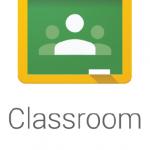 google class room laker