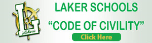 lakers code of civility