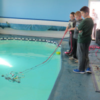 science box ROV pic