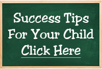 school success tips for parents and children