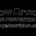 Laker School Michigan Suicide Prevention