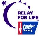 Relay for Like Logo