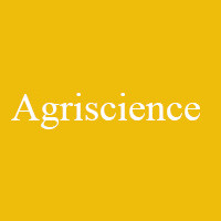 Lakers Schools Agricultural Sciences