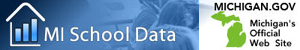 MI School Data Logo></a></div><div class=