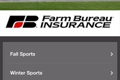 sportscard app