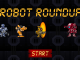 robot roundup