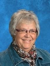 Dee Esch Elementary Secretary