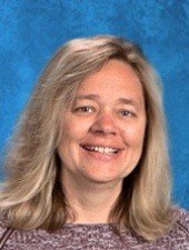 Michelle Fritz Laker Elementary