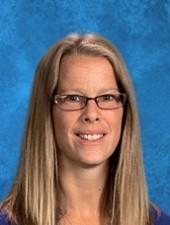 Rebecca Krohn Elementary Councelor