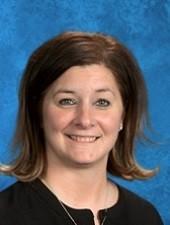 Shannon Popham laker elementary