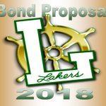 bond proposal 2018
