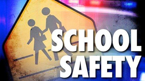 Lakers Hiring School Security Officer Laker School
