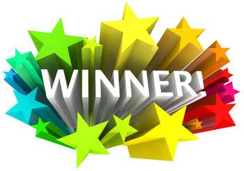 Jh Parent Wins 50 Gift Card Laker School District Elkton