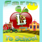 farm to school laker schools