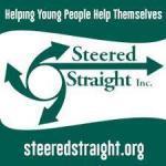 Steered Straight
