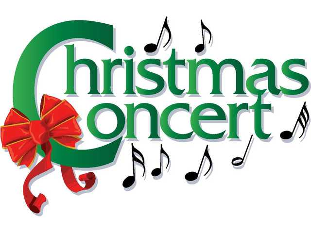 Christmas Concerts.Elementary Christmas Concert Video Laker School District
