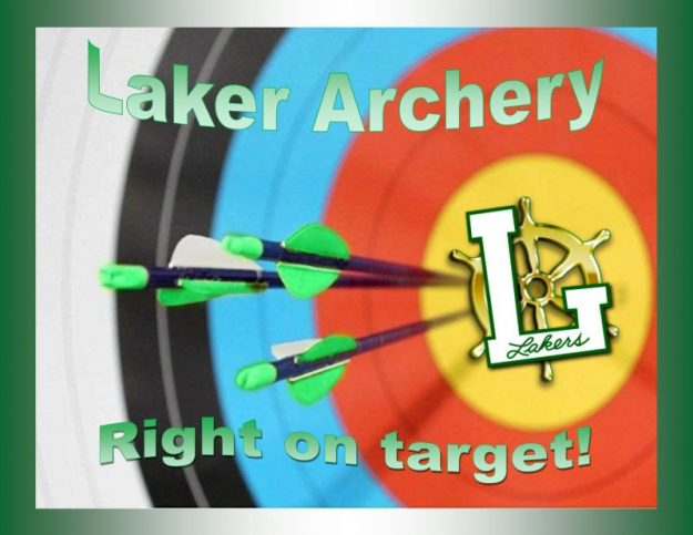 Laker Archery