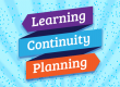 continuity plan