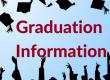 grad information