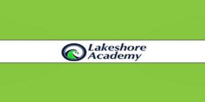 lakeshore academy