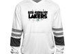 Laker sweatshirt