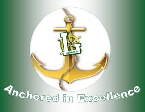 anchored in excellence