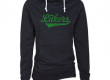 laker pullover