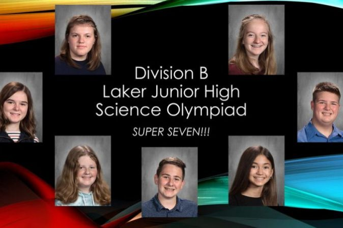 jh science olympiad