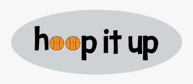 hoop it up
